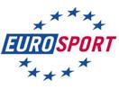 Eurosport онлайн бесплатно